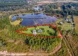 342 R And M Plantation Circle - Photo 3