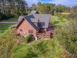 342 R And M Plantation Circle - Photo 4