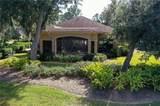145 Belfair Oaks Boulevard - Photo 38