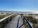 6 Sea Hawk Lane - Photo 33