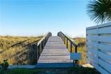 6 Sea Hawk Lane - Photo 34