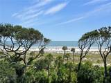 57 Ocean Lane - Photo 2