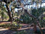 14 Sequoia Court - Photo 39