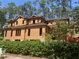 221 Sea Pines Drive - Photo 6