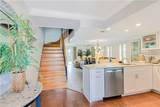 31 Forest Beach - Photo 9