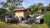 40 Folly Field Road - Photo 31