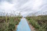 43 Folly Field Road - Photo 16