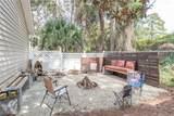 54 Timbercrest Circle - Photo 45