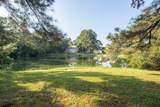 11 Heritage Lakes Drive - Photo 3