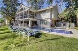 9 Laughing Gull Road - Photo 1