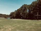 127 Winding Oak Drive - Photo 1