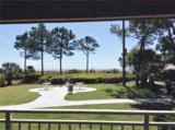 43 Forest Beach Drive - Photo 11