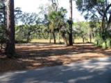 59 Stoney Creek Road - Photo 1