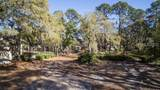 15 Twin Pines Road - Photo 13