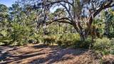 15 Twin Pines Road - Photo 14