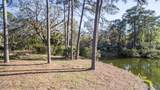 15 Twin Pines Road - Photo 15
