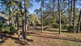 15 Twin Pines Road - Photo 16