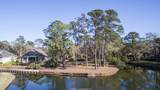 15 Twin Pines Road - Photo 18
