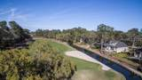 15 Twin Pines Road - Photo 20