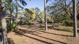 15 Twin Pines Road - Photo 23