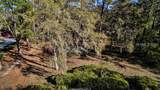 15 Twin Pines Road - Photo 25