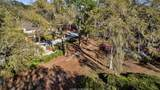 15 Twin Pines Road - Photo 26