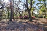 15 Twin Pines Road - Photo 27