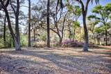 15 Twin Pines Road - Photo 28
