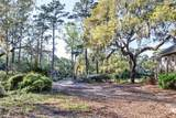 15 Twin Pines Road - Photo 31