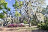 15 Twin Pines Road - Photo 32