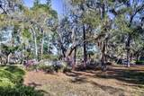15 Twin Pines Road - Photo 37