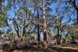 15 Twin Pines Road - Photo 38