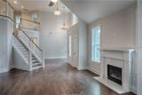 33 Paxton Circle - Photo 8
