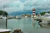 6 Lighthouse Lane - Photo 2