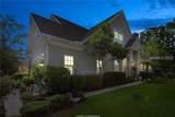 197 Farnsleigh Avenue - Photo 26