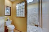 8 Merion Court - Photo 27
