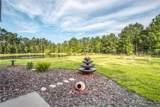 1080 Wiregrass Way - Photo 5