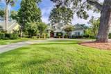 138 Belfair Oaks Boulevard - Photo 3
