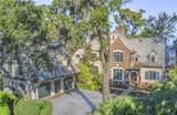 91 Oak Tree Road - Photo 1