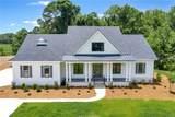 83 Plantation House Drive - Photo 1