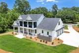 83 Plantation House Drive - Photo 3