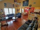 Brittany Place Drive - Photo 10