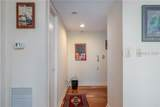 300 Woodhaven Drive - Photo 15