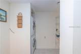 300 Woodhaven Drive - Photo 16