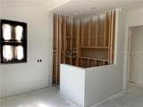 30 Rice Mill Road - Photo 19