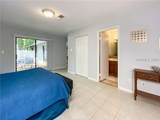 9 Broomsedge Court - Photo 21