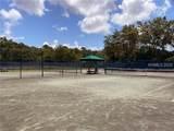 9 Broomsedge Court - Photo 40