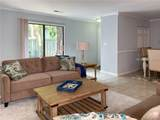 9 Broomsedge Court - Photo 6