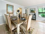 9 Broomsedge Court - Photo 8