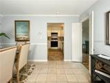 9 Broomsedge Court - Photo 9